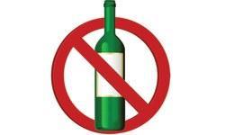 Alkol yasası neler getiriyor