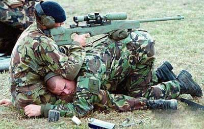 Ordulardan komik fotoğraflar !