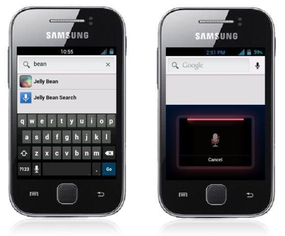 Samsung Galaxy S5360 Y