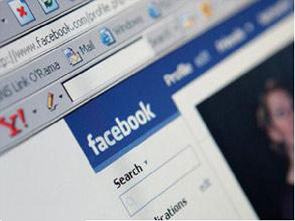 Facebook fotoğraflarınız 50 yıl sonra ne olacak?