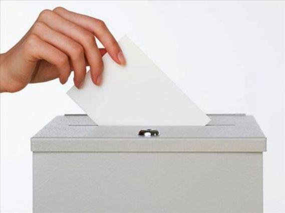 İşte 5 büyük ilin seçim anketi