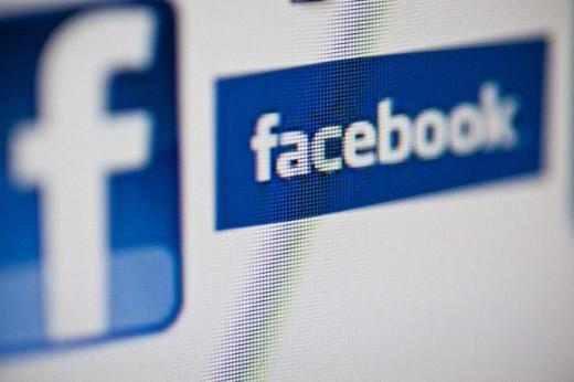 Facebook istatistikleri-2013