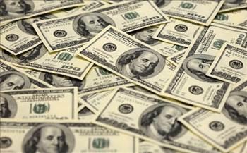 Amerikanın en zenginleri