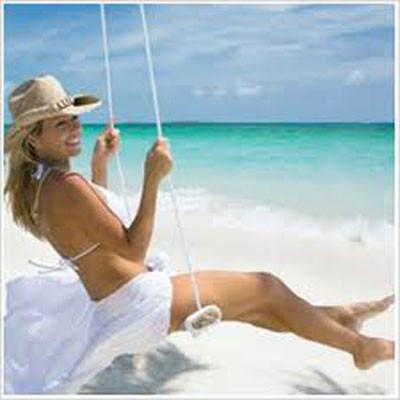 Tatil bitti sendromundan kurtulmanın 10 yolu
