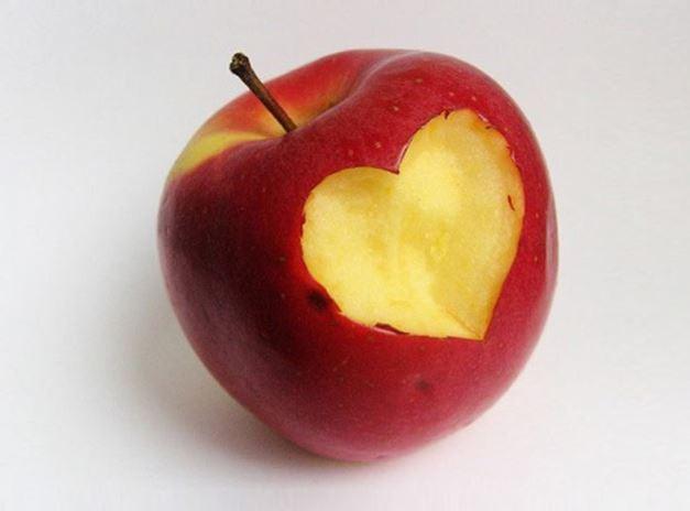 Elmanın yararları ve zararları