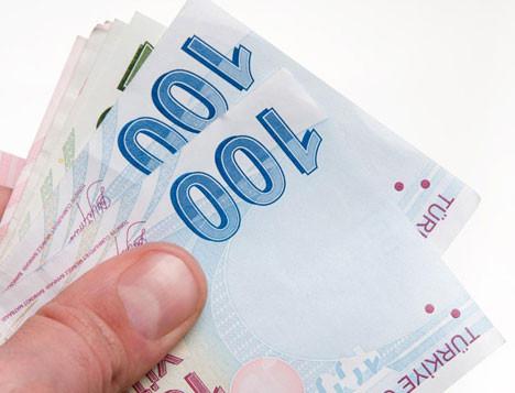 2014te hangi memur ne maaş alacak?