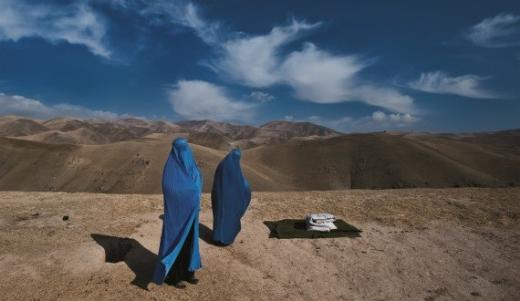 National Geographic 125inci yılını kutluyor