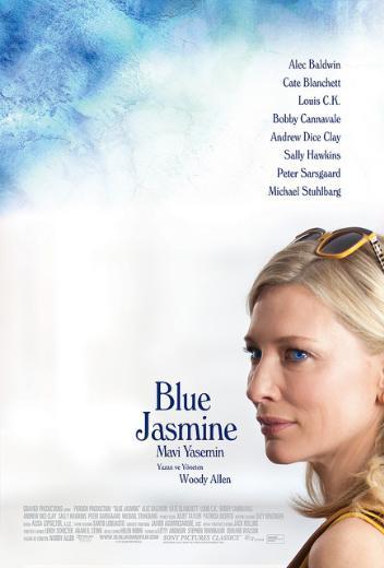 Vizyona Yeni Giren Filmler (27.09.13)