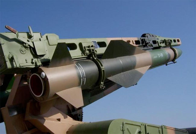 Alacağımız Çin füzeleri nasıl?