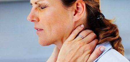 Çürük diş kanserden koruyor