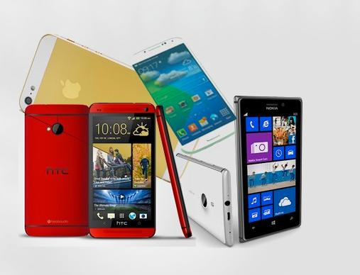 En akıllı akıllı telefon hangisi?
