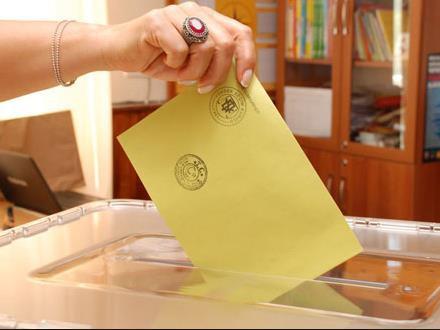 İşte demokrasi paketinin ayrıntıları
