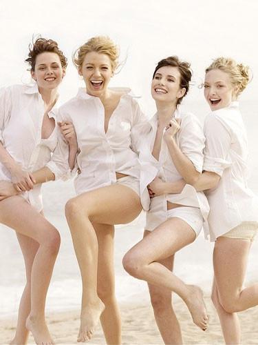Her yaşa uygun 5 beyaz gömlek kombinasyonu