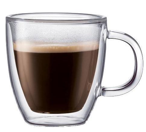 İçtiğiniz kahve kişiliğiniz hakkında ne söylüyor
