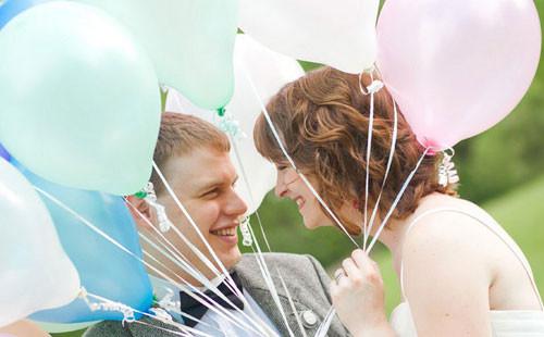 Mutlu bir evlilik geçirmek istiyorsanız...