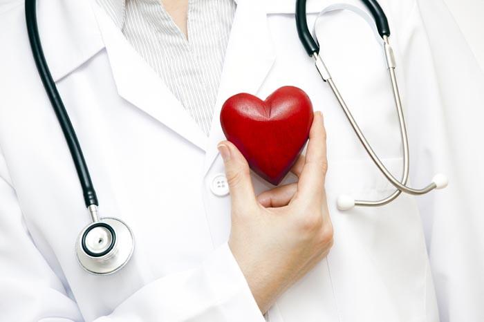 Tıklayın. Kalp krizi riskini azaltın