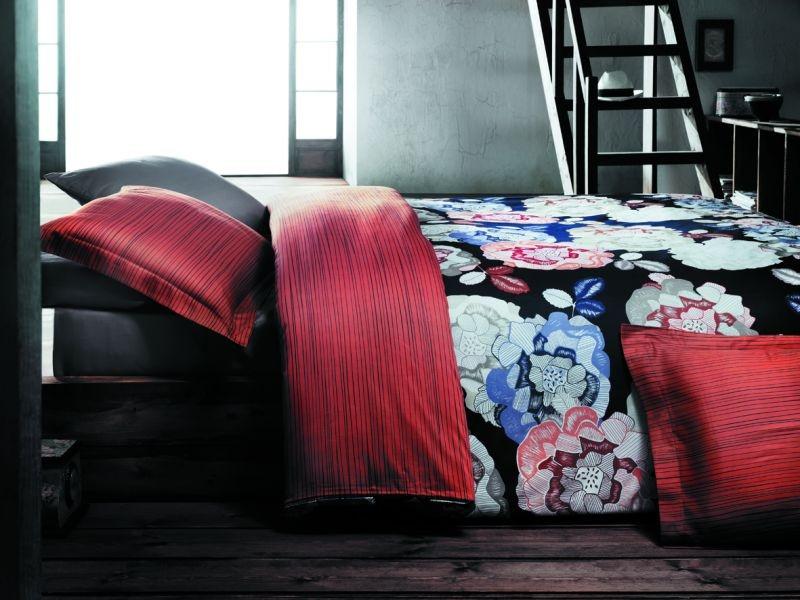 Yatak odanızı ısıtacak 4 öneri