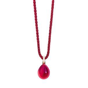 Pomellatonun en yeni koleksiyonu: Rouge Passion