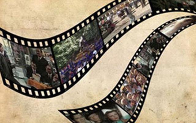 Bir zamanlar sinemalarda…