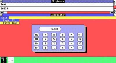 Geçmişten bugüne Windows