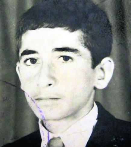 Kemal Kılıçdaroğlu´nun bilinmeyen kareleri