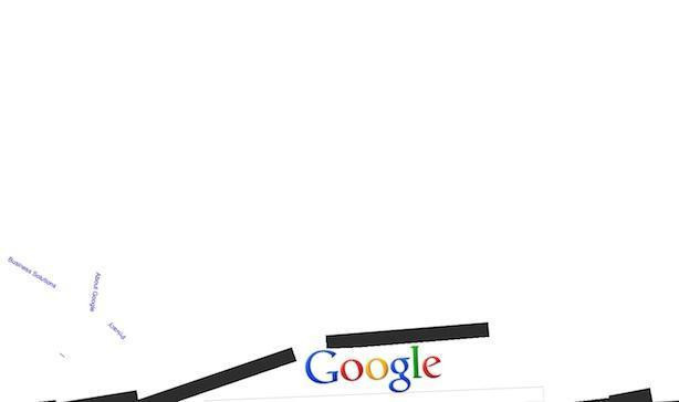Google yeni Gmail arayüzünü tanıttı