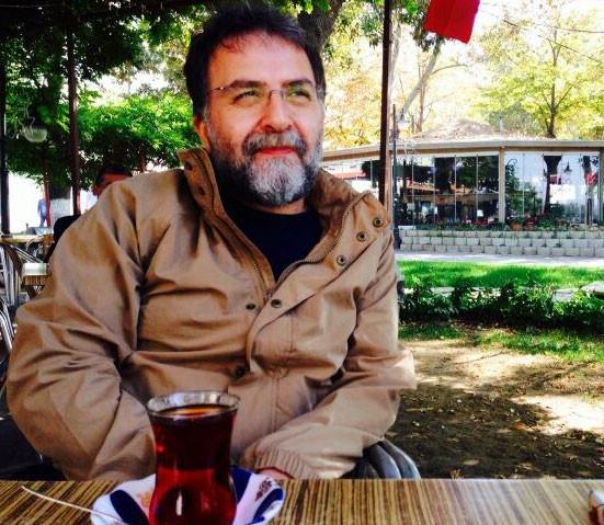 Ahmet Hakandan Twitter itirafları!