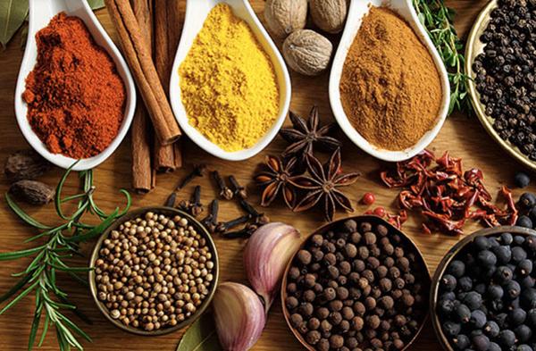 Sağlığınız için en zararlı 10 gıda