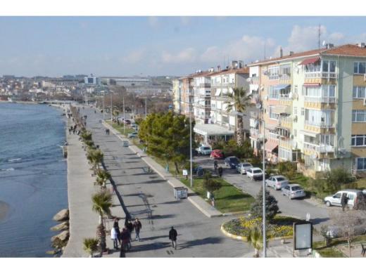 İşte İstanbulun en ucuz evleri