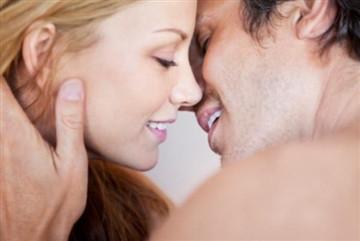 Burçlara göre öpüşme tarzları