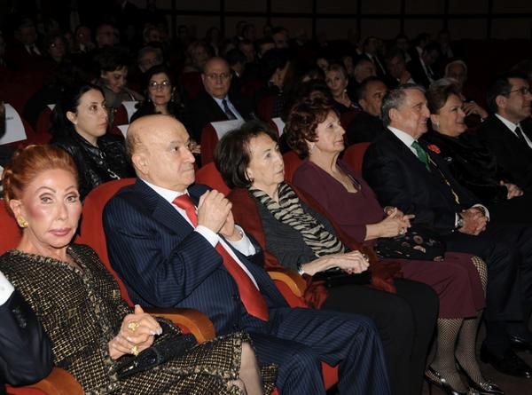 İşte Türkiyenin en zengin 10 ailesi