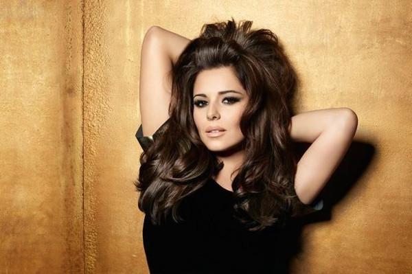 FHM dergisinin En Çekici Kadınlar listesi