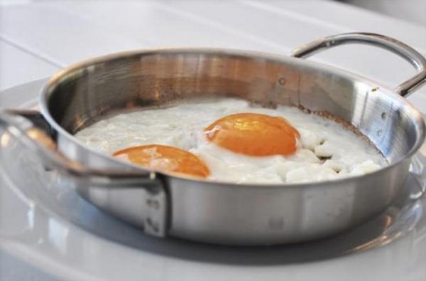 Bu kahvaltılıklarla bağışıklık sisteminizi güçlendirin
