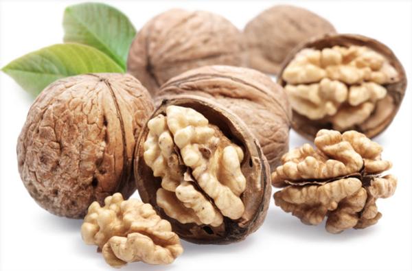 Daha güçlü hafıza için en iyi 10 gıda