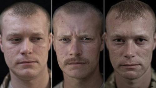 Savaş öncesi ve sonrası