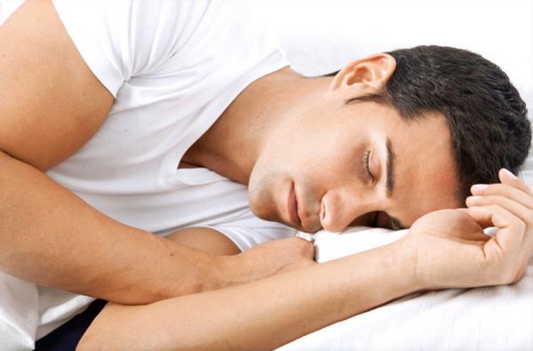 Uyku sizi daha akıllı yapar mı?