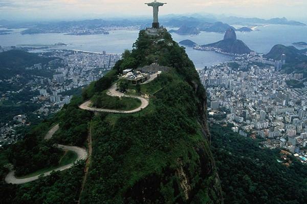 2014te ziyaret edilmesi gereken 10 ülke