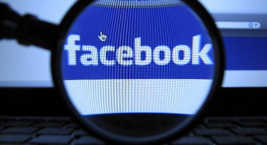 Dünyanın en büyük sosyal ağları