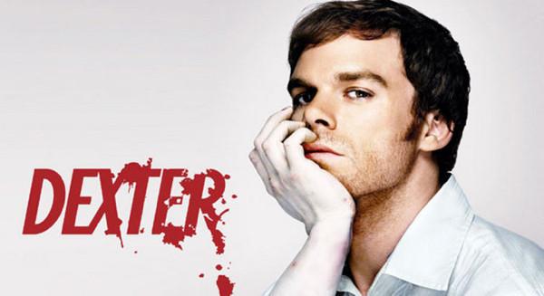 Dexter Behzatı geçti