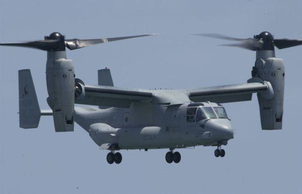 Bu uçaklarla İranı vurabilir