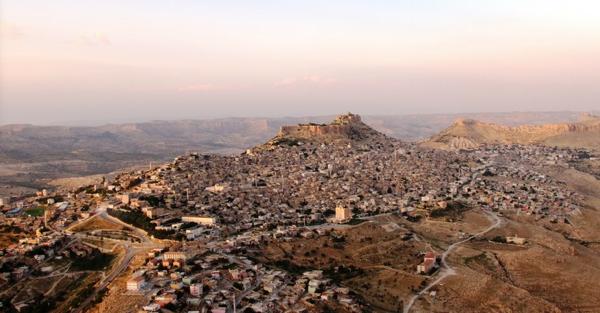 Türkiye, turist artışında rakiplerini katladı