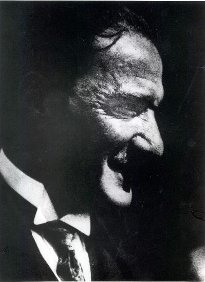 Atatürkün naaşı mumyalanmadı