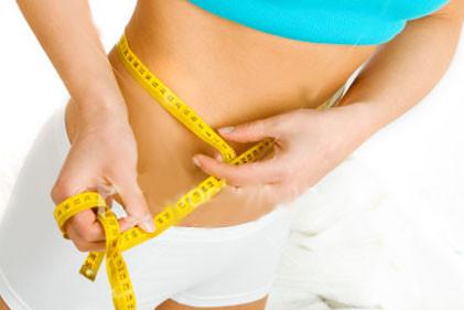 Как быстро похудеть, 10 приемов как похудеть быстро в