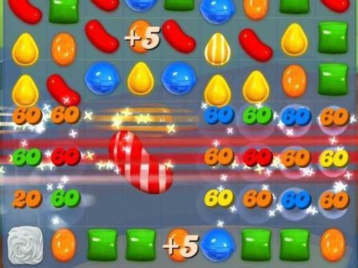 Candy Crush neden bu kadar bağımlılık yaratıyor?