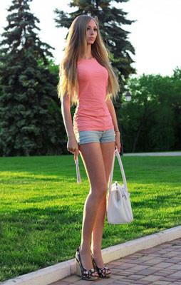 Gerçek mi yoksa Barbie mi?