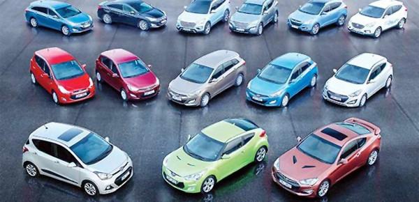 Hangi otomobilin vergisi ne kadar?