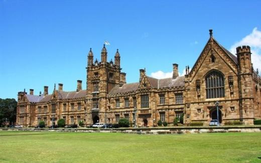 İşte dünyanın en iyi öğrenci şehirleri