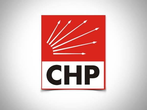 İşte CHPnin aday listesi