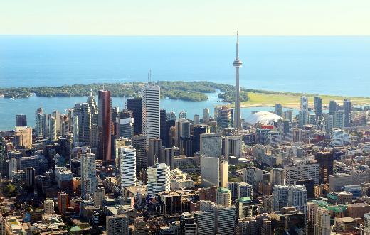 Gençlerin yaşamasına en uygun şehirler
