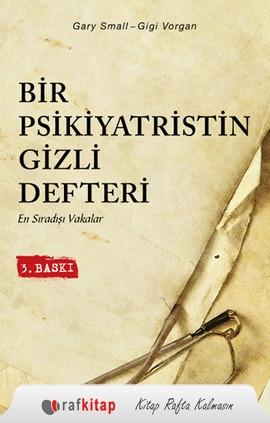 İşte Türkiyenin en çok satan kitapları